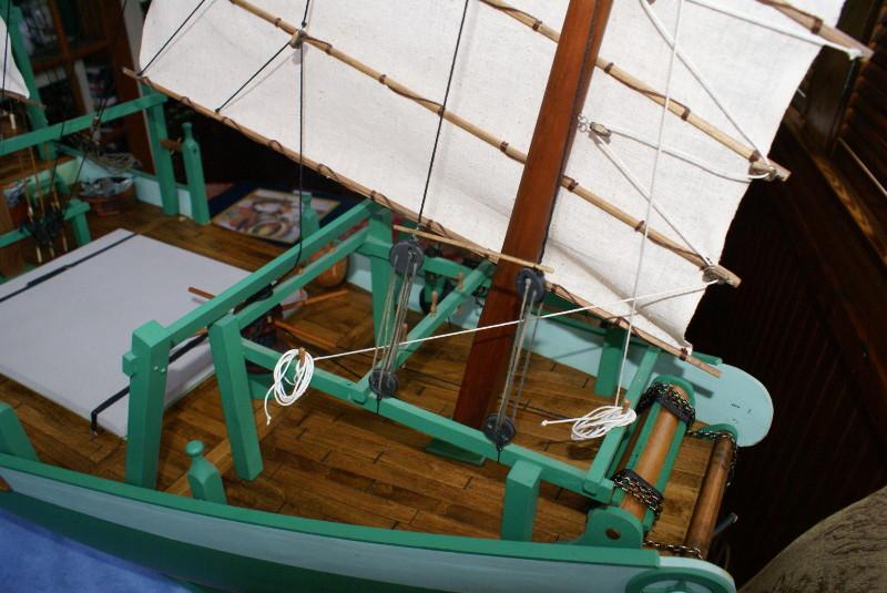 Model Boat Build Log Traditional Wooden Boat Building Plans