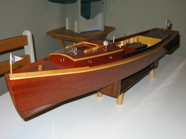 Wooden boat building jobs australia outback