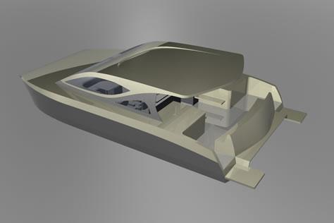 Pdf Rc Wooden Catamaran Kit Diy Free Plans Download Wood