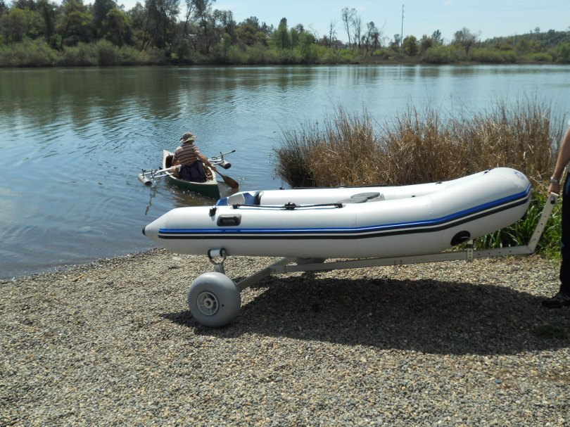 Benadi: Do it yourself boat dock plans