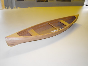 rc tips boat plans