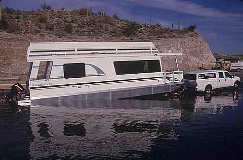 Boat Plans For Yard How To DIY Download PDF Blueprint UK US CA ...