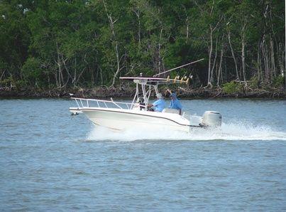 Wood Free Bass Boat Plans boat plans aluminum