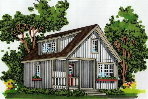 Cabin plan qm2 plans free download nonchalant03spe for Cabin design software free download