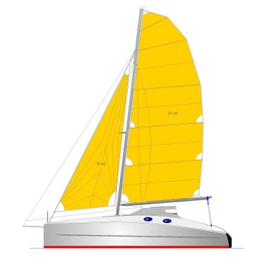 Carbon Fiber Boat Kits How To DIY Download PDF Blueprint UK US CA Australia Netherlands. | DIY ...