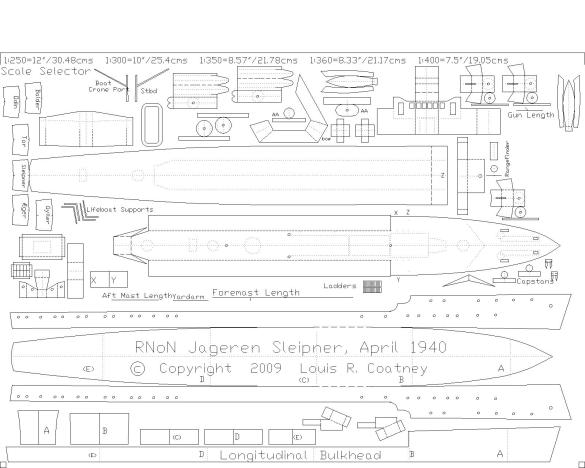 2015 boat plan fishing sauceboat former fishing boat plans uk dayboats ijssel 21