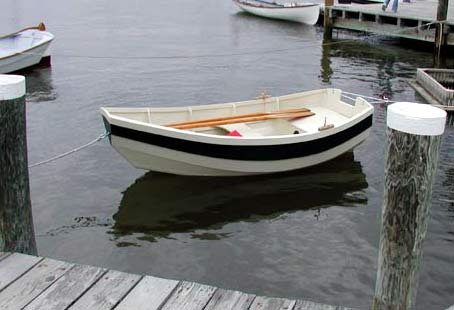 New Designs For 2001 Selway Fisher >> New DIY Boat: Here Plywood square stern canoe plans