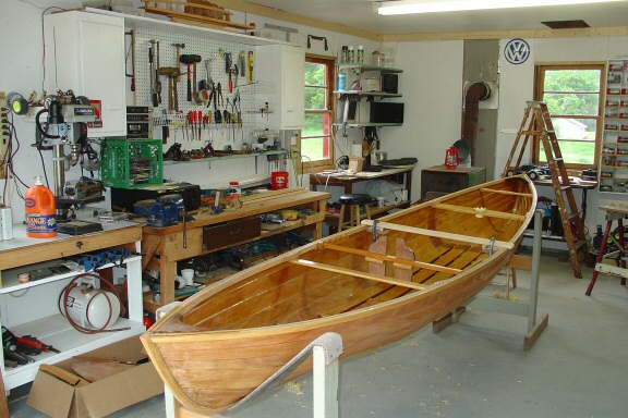 Do It Yourself Home Design: Diy Kayak Plans Plans Free Download « Quizzical01mis