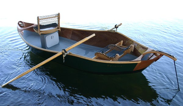 Dory Boat Plans Free Download How To DIY Download PDF Blueprint UK US