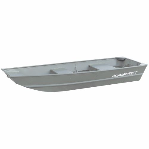 Flat bottom boats how to diy download pdf blueprint uk us for Flat bottom fishing boats