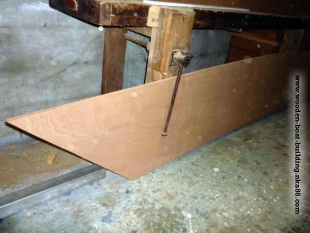 PDF Balsa wood rc speed boat plans DIY Free Plans Download plans homemade gun cabinet | harrymiller3