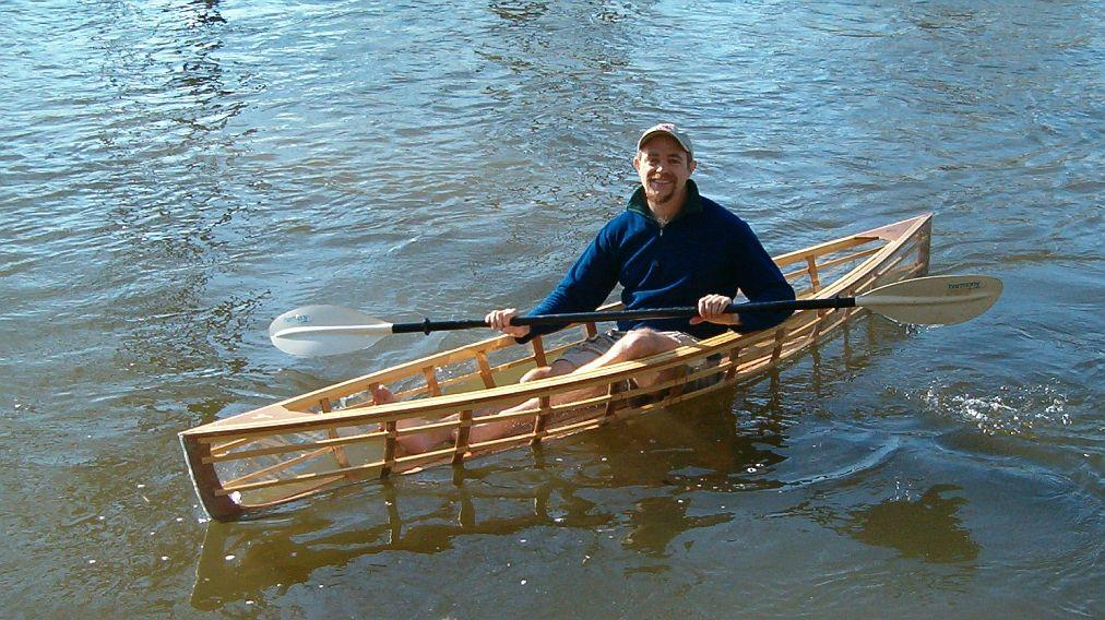 Diy wooden boat plans,antique wooden rowboats,trimaran kits,rowing boats for sale nz - Review