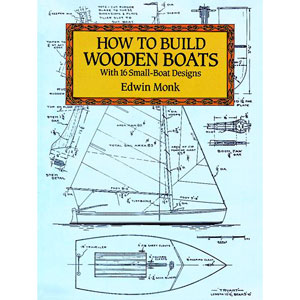 wooden plans for free