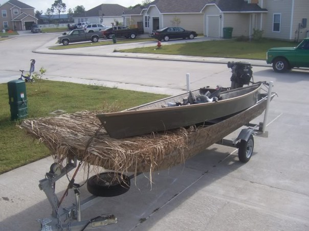 PDF How To Build A Duck Blind Out Of Wood How to wooden model plans ...