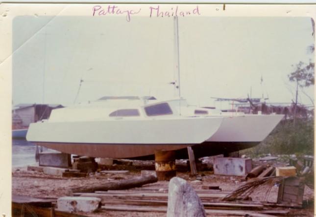 Build A Boat Plans Australia | Free Boat Plans TOP