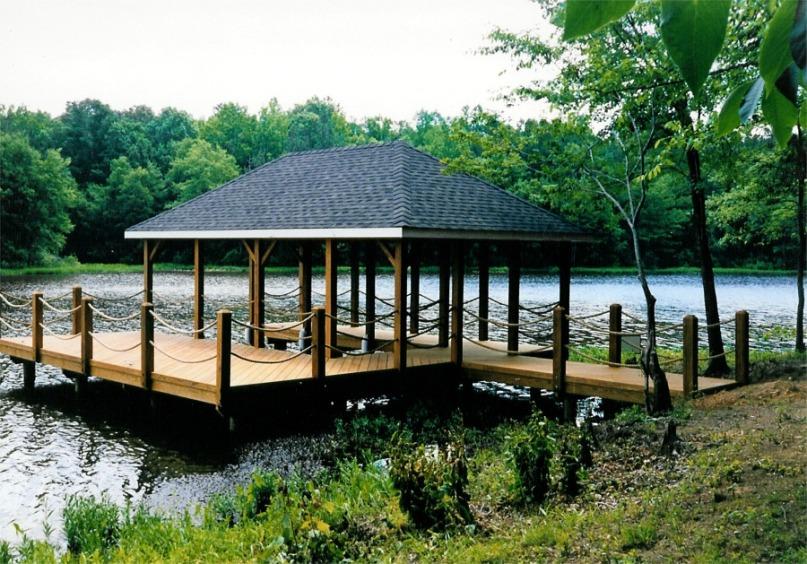pdf boat dock construction plans how to building plans