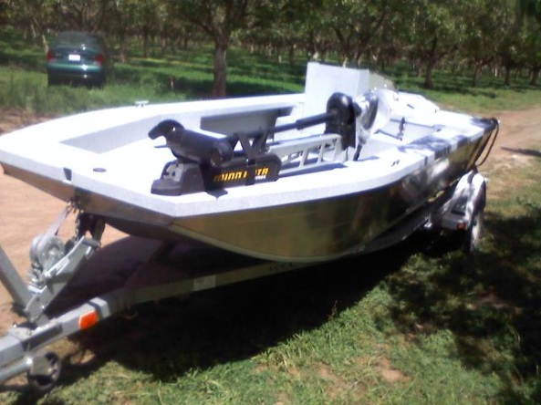 Aluminum Boat Bench Seats For Sale ~ Small Boat Build