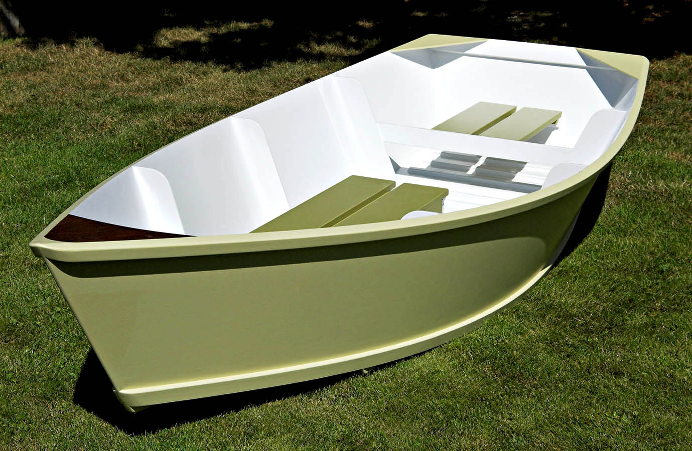 ... flat bottom boat hull design 16 foot wooden flat bottom jon boat plans
