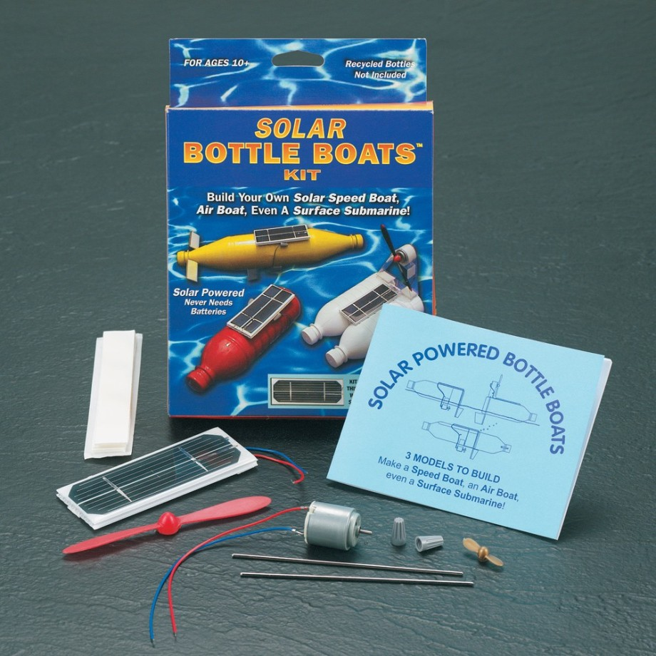 how-to-make-a-model-kit-speed-boat.jpg?w=920