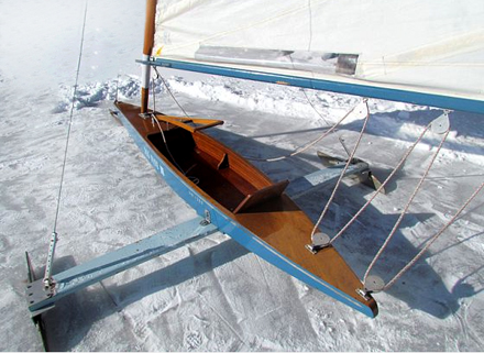 Ice boats for sale craigslist how to diy download pdf blueprint uk us