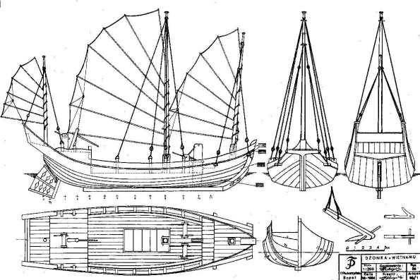 Chinese Junk Boat For Sale Chinese Junk For Sale uk
