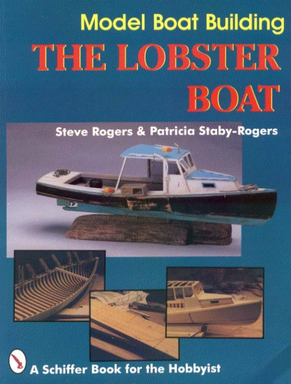 Build Rc Boat Plans Free Diy Pdf Simple Wood Projects Kids
