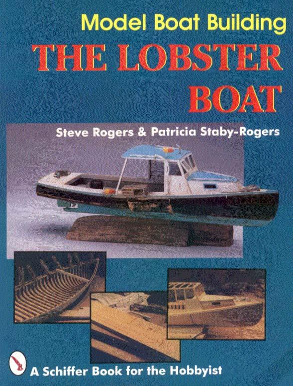 rc model boat plans free download | damaged74gzy
