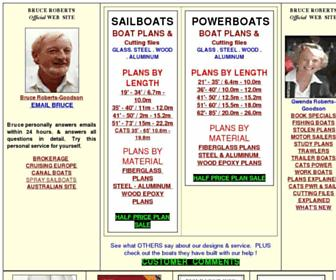 Free Plans Of Models Boats Building Wooden plan for flat bottom boat