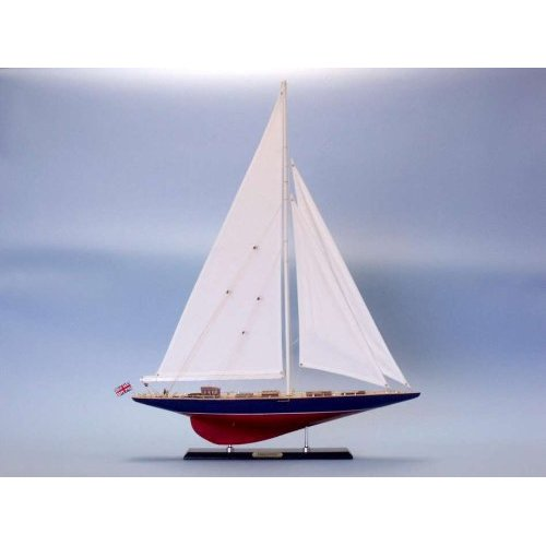 Model Sailboat Kits For Kids