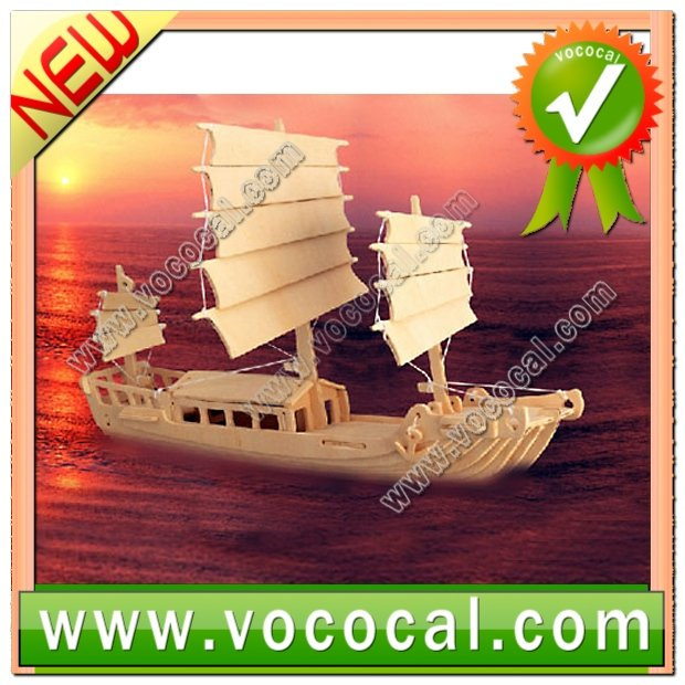 wooden model ship kits for beginners