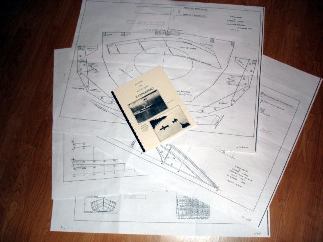 Wooden Models Plans Model Wooden Boats Plans