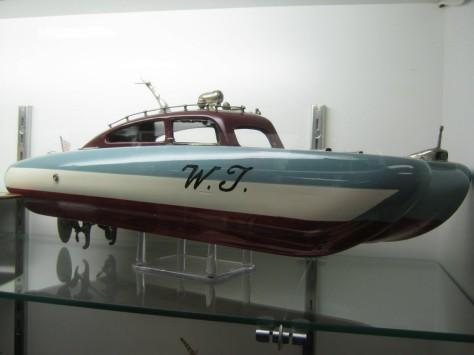 rc wooden catamaran kit Plans DIY How to Make | same60ocl