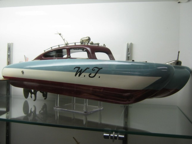 Modelling Boat Plans How To DIY Download PDF Blueprint UK US CA Australia Netherlands. | DIY ...