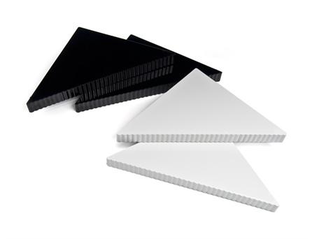 Plans For A Canoe Corner Shelf How To DIY Download PDF Blueprint UK US ...