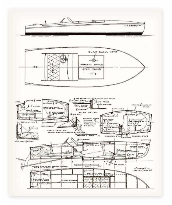 Wooden Model Boats Plans Wooden Boat Plans For Kids
