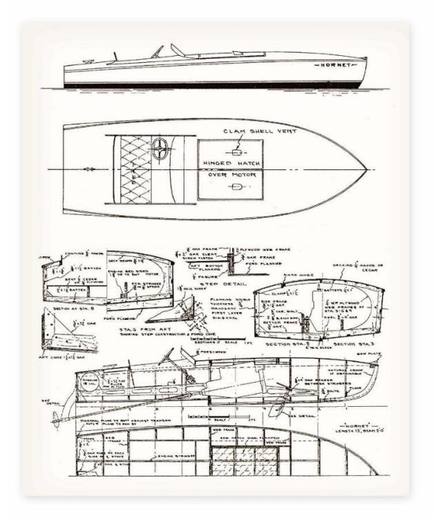 Chinese Junk Model Plans Model Boat Plans For Chinese