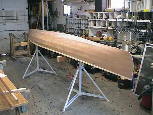 Plans To Make Wooden Boats How To DIY Download PDF Blueprint UK US CA