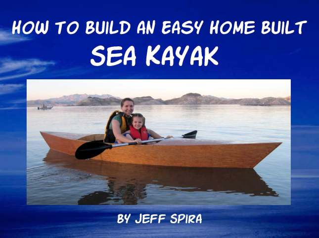 Plywood Canoe Plans In The U.k How To DIY Download PDF Blueprint UK US ...