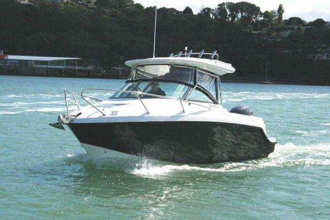 Small Fiberglass Boats How To DIY Download PDF Blueprint UK US CA ...