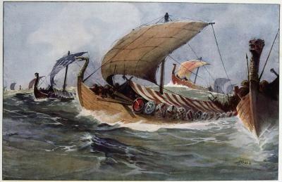 viking boat plans design where to buy viking boat plans free viking