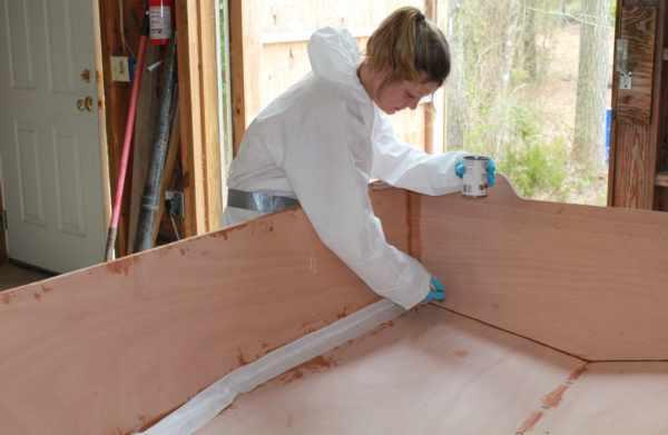 Jon+Boat+Plans Free Plywood Flat Bottom Jon Boat Plans race boat plans ...