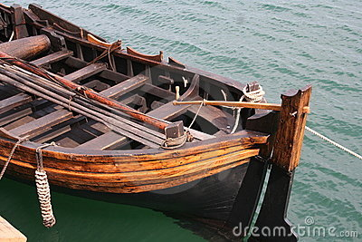 Wooden Sailboats For Free How To DIY Download PDF Blueprint UK US CA Australia Netherlands ...